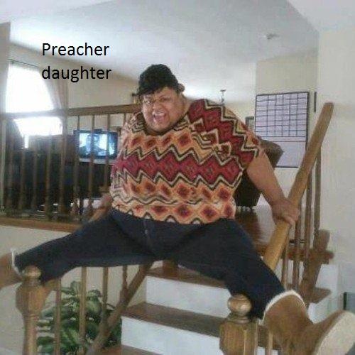 hahaha = lol